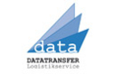 Datatransfer Logistikservice